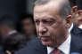 Recep Tayyip Erdogan à Istanbul, le 7 juin 2016.
