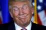 «Il ne faut pas que les opposants à Donald Trump se laissent intimider, tant sa montée en puissance est une menace pour la démocratie américaine, la plus sérieuse depuis l'invasion de la Pologne en 1939».