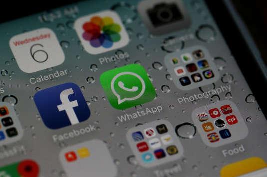 La fermeture des applications non utilisées n'a aucun effet sur la batterie, selon l'ingénieur en chef d'Android.