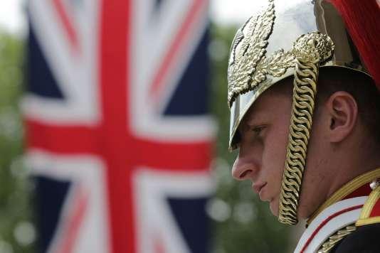 Tout pour se préparer à l'épreuve d'anglais (ou autre LV1 ou LV2 du bac). / AFP / Daniel Leal-Olivas/AFP