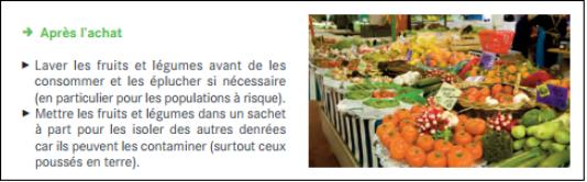 http://agriculture.gouv.fr/sites/minagri/files/gbph-conso-26082014_1_0.pdf