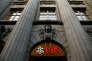 Chez UBS, sur les 70banquiers privés français, une quinzaine a été formée pour accompagner les mécènes.