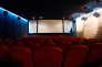 En2015, ce sont près de 300films qui ont été agréés au CNC, dont 234majoritairement français.
