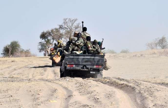 Même si le Tchad est relativement moins touché par le groupe djihadiste que son voisin le Nigeria, on observe une recrudescence des violences perpétrées par Boko Haram au Tchad depuis quelques mois, après une relative accalmie.