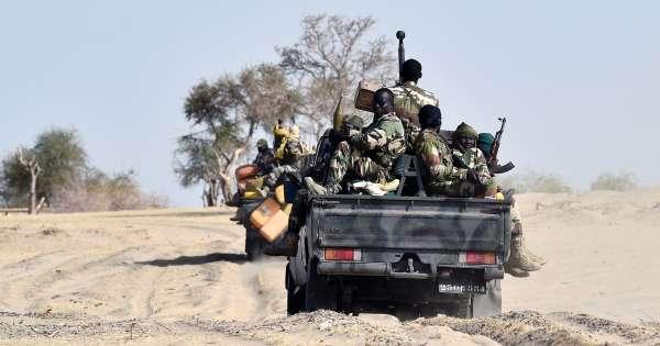 tchad-attaque-meurtrière-de-boko-haram-sur-le-lac-tchad
