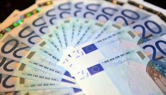«La distribution excessive des sociétés vers le secteur financier nuit à l'investissement réel de ces sociétés»