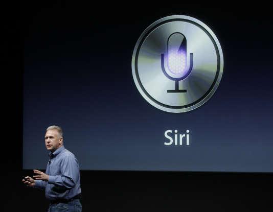 La principale nouveauté de MacOS Sierra réside dans l'ajout de l'assistant numérique Siri sur Mac.