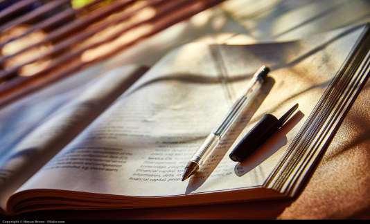Agrémentez vos révisions du bac d'histoire en suivant l'actualité.