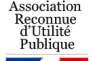 La France compte plus de 630 fondations reconnues d'utilité publique (FRUP).