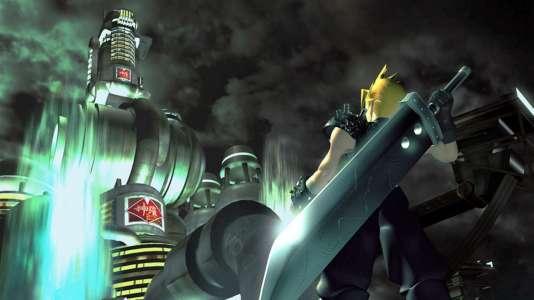 « Final Fantasy VII », le retour du retour.