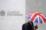 Le London Stock Exchange et Deutsche Börse, qui avaient annoncé leur mariage le 17mars, ont décidé d'attendre l'issue du référendum pour réuni leurs assemblées générales.