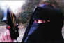 « Femmes de djihadistes», de Mathieu Suc (Fayard, 379pages, 19,50euros).
