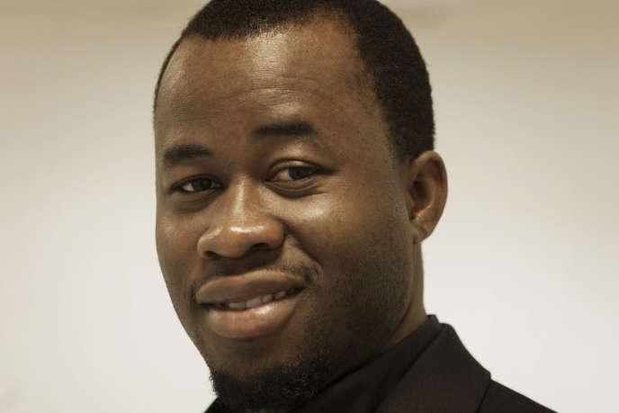 sites de rencontres mobiles en ligne au Nigeria