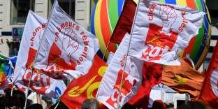 La CGT veut mobiliser le 12 septembre contre la réforme du code du travail.