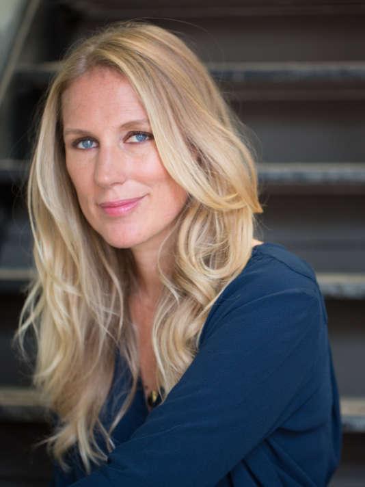 A la rentrée, Agathe Lecaron animera« Les Maternelles».