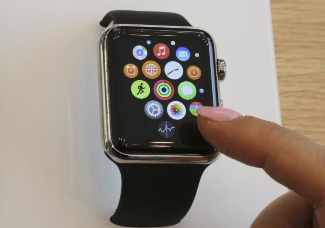 «Très intéressés par le design, ils plébiscitent les formes, les apports des designers, les créations originales comme l'œuf « Mood » en art de la table (chez Christofle), qui vient changer complètement leur vision de ce secteur ou l'Apple Watch d'Apple, qui réunit l'intérêt pour le design et la technologie».