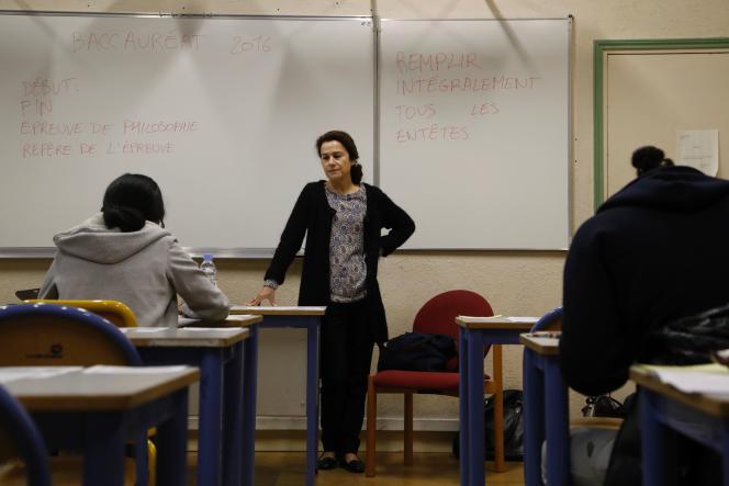 La qualité d'un système éducatif peut-elle expliquer le taux de chômage d'un pays ? Une étude récente l'affirme.