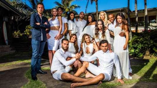 Le casting de la huitième saison des« Anges de la téléréalité».