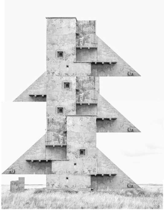 accumulazioni-2014 (1) © Luca Galofaro