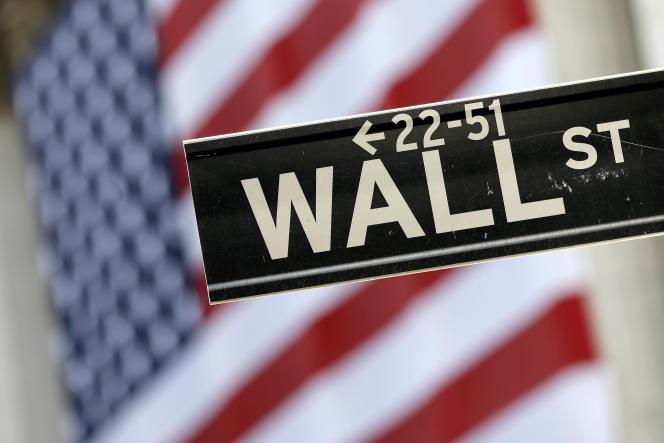 « Un point de faiblesse susceptible d'être à l'origine d'une nouvelle crise de grande ampleur est le taux anémique, quand il n'est pas négatif, des principales dettes souveraines.»
