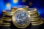 «85 % des Français gagnent moins de 1 194 euros net par mois, quand le seuil de pauvreté avoisine les 1 000 euros net dans notre pays.»