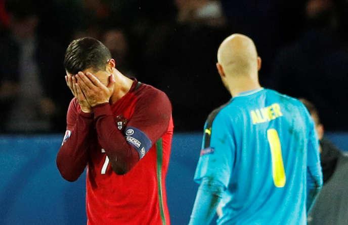 L'UEFA a instauré cette année une nouvelle règle pour «repêcher» les meilleurs troisièmes des phases de poule. Si complexe qu'on en perd facilement son latin.