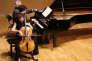 Présentation du Chopin Festival Nohant 2016 à Paris, salle Pleyel .