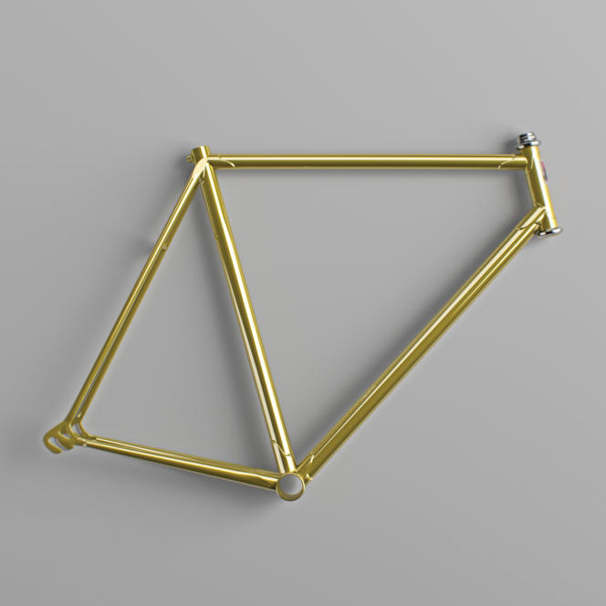 Photo extraite du projet«Type-cycle».