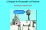 «L'Enigme de l'humanité en l'homme. Hommage à Robert Legros», sous la direction de Lambros Couloubaritsis et Martin Legros, Ousia, 398 p., 35€.