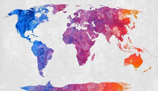 Les collégiens ont planché sur l'épreuve d'histoire géographie du Brevet 2016