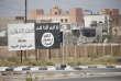 Cinq à six familles de Français membres de l'organisation Etat islamique (EI) ont ailleurs été arrêtées en Irak.