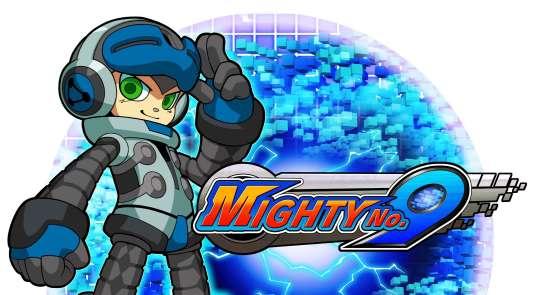 Mighty No 9 a récolté 4 millions de dollars de la part des internautes. Mais il a déçu ceux qui croyaient en lui.