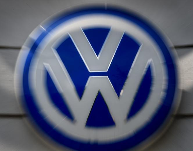 Le géant automobile allemand avait avoué avoir installé sur les moteurs diesel de 11 millions de véhicules dans le monde un logiciel capable de fausser les résultats des tests antipollution.