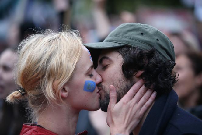 La juridiction britannique ne reconnaît pas le régime matrimonial de la séparation de biens.