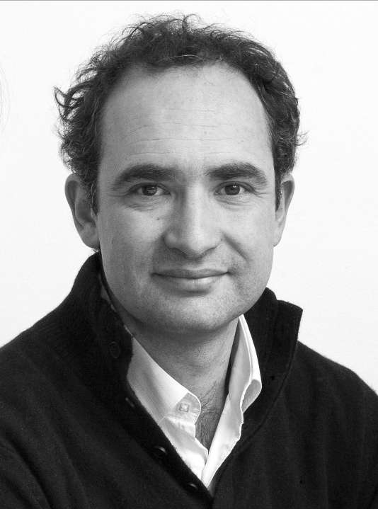 Olivier Leclercq, architecte,Agence AIR, 2010
