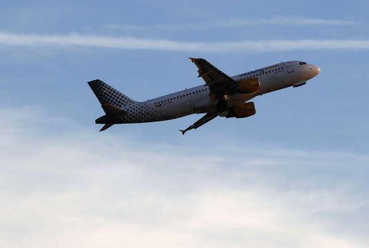 La compagnie Vueling a annulé plus de 30 vols au départ de Barcelone depuis jeudi30juin.