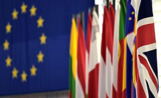 Le Royaume-Uni et l'Espagne sont les pays préférés des jeunes diplômés 2010.