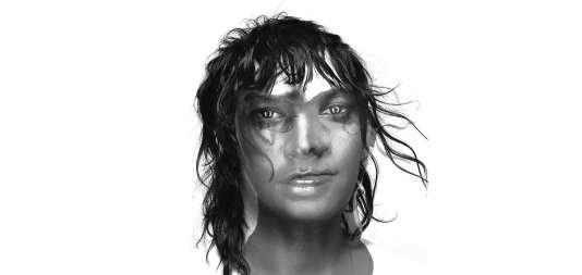 La chanteuse et auteure Antony Hegarty a collaboré avec Oneohtrix Point Never et Hudson Mohawke pour son dernier projet discographique intitulé Anonhi.