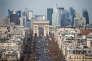 La crise britannique va inciter les spécialistes de l'immobilier à s'interroger sur les niveaux de valorisation atteints sur les marchés de bureaux à travers l'Europe.