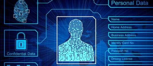 Les policiers britanniques utilisent les fichiers contenant des informations confidentielles à des fins personnelles parfois lucratives.