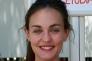 Esther Chevrot-Bianco, étudiante à l'Ecole d'économie de Paris et à l'Ecole des hautes études en sciences sociales (EHESS)