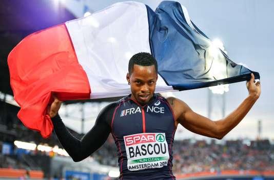Il s'agit du premier titre d'envergure de sa carrière. Un autre français, Wilhem Belocian, a terminé à la troisième place.