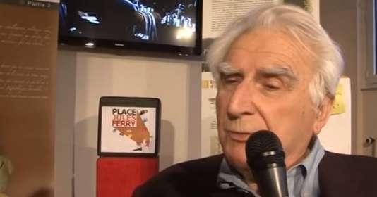 Jacques Rouffio avait notamment réalisé « La Passante du Sans-Souci », « Le Sucre » ou encore « Sept morts sur ordonnance ».