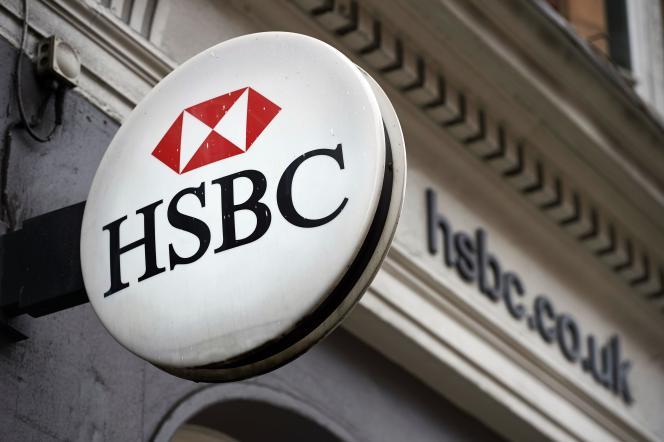 Dans la foulée de la crise de 2008, HSBC a, comme beaucoup d'autres, préféré négocier avec la justice américaine d'importantes pénalités pour que les poursuites soient interrompues.