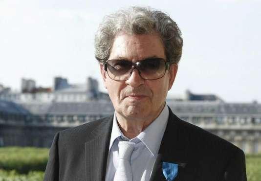 Le compositeur de la «Madrague»,Gérard Bourgeois est décédé à l'âge de 80 ans, à Bordeaux.