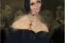 Mary Shelley, auteure de«Frankenstein ou le Prométhée moderne»