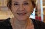 Marie-France Hirigoyen.
