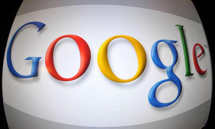 Google n'est pas la seule entreprise à s'intéresser aux drones de livraison. Amazon, Walmart et Alibaba y réfléchissent également.