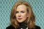 L'actrice Nicole Kidman photographiée au festival de Sundance pour le Los Angeles Times, le 21 juin 2013.