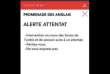 L'application SAIP a mis deux heures à envoyer l'alerte après l'attentat de Nice.